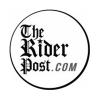 The Rider Posts