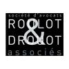 Roulot & Drouot Associés