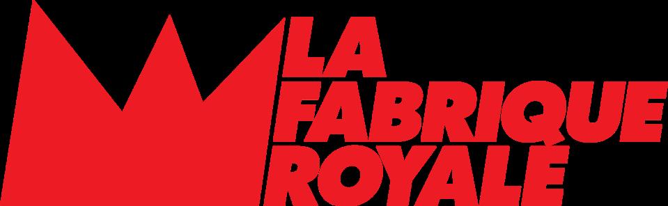 La Fabrique Royale