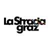 La Strada – Graz, Autriche