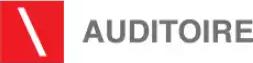 Auditoire