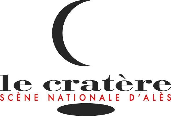 Le Cratère - Scène nationale d'Alès